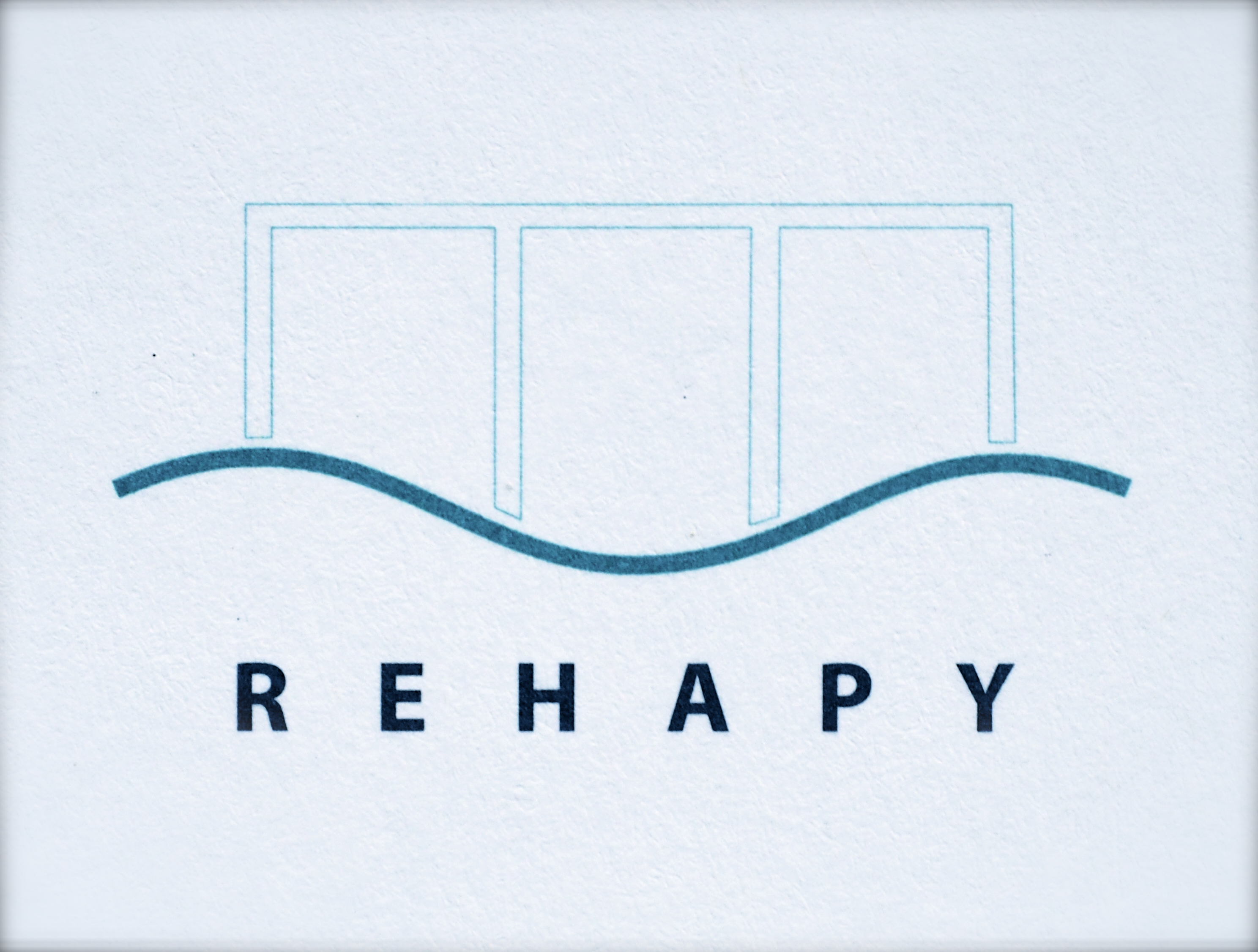 REHAPY - Physiotherapie in München-Harlaching
