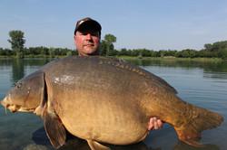 jerry fish 30.15 kg mai 2015