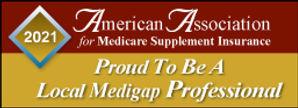 2021-Medicare-Agent-banner-250.jpg