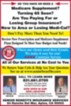 2019 Senior Benefits Ad.jpg