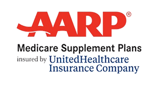 AARP-Medicare-Supplement-Insurance.png