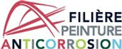 Logo FPA