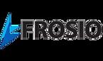 Logo FROSIO