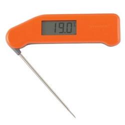 application_couverture_-_thermomètre_digital