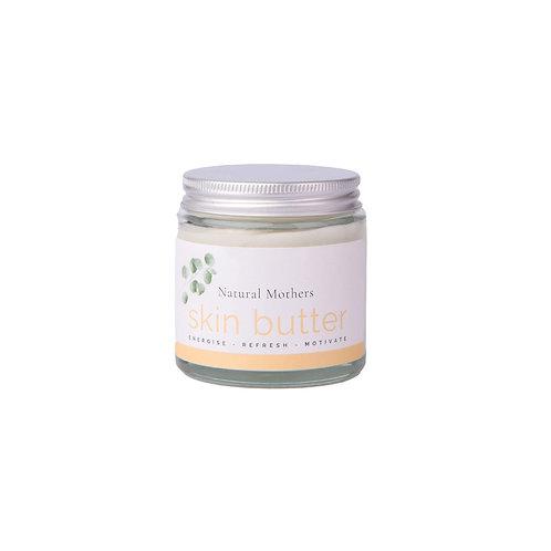 Energise Skin Butter