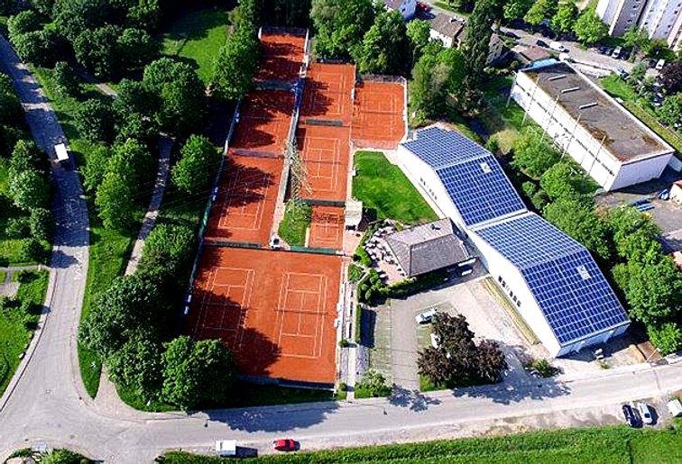 tcd-tennishallen2019_edited.jpg