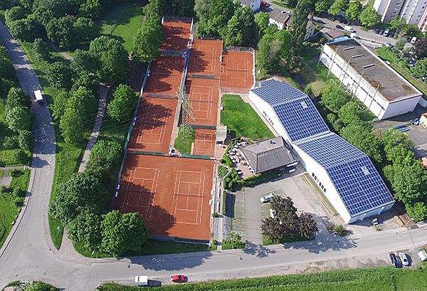 tcd-tennishallen2019.jpg