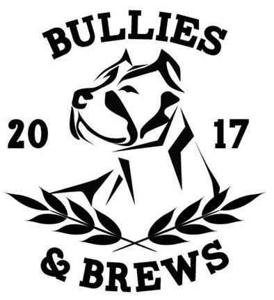 bullies & brews_edited