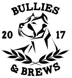 bullies & brews_edited