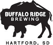 buffaloridgebrewing512.jpg