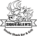 Squealers Logo.png