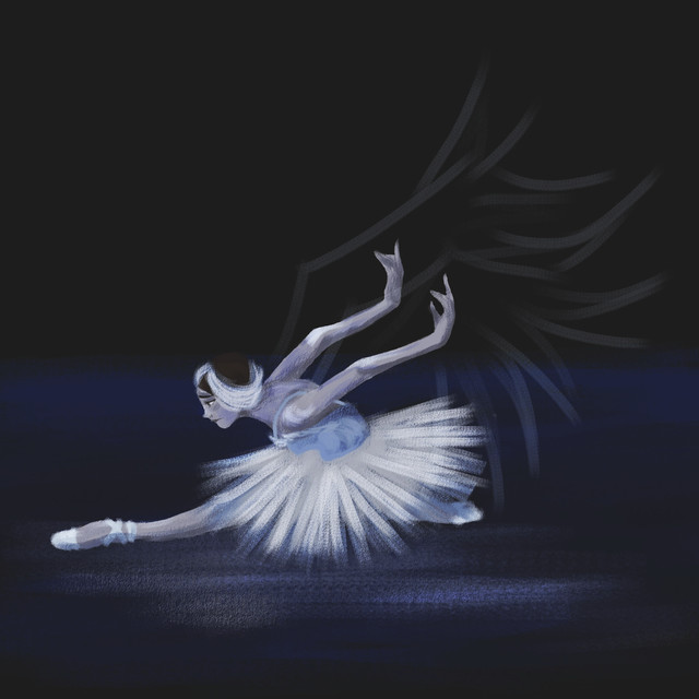 sad swan3