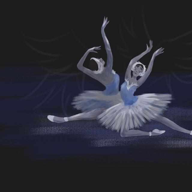 sad swans2
