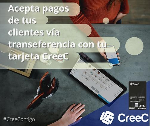 Acepta_pagos_de_tus_clientes_vía_transe