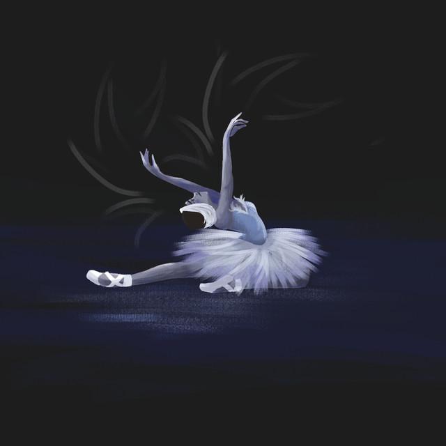 sad swan1