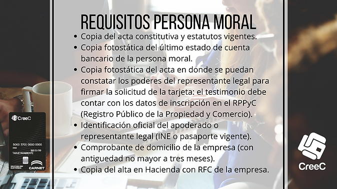 Requisitos persona MORAL.png