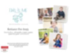 MarketingCard-7x5.jpg