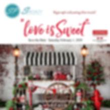 Love is Sweet promo.jpg