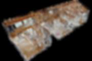 建築 case1-1 300×200.png