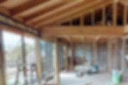 建築 case1-2 300×200.jpg