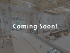 塩出ヶ崎の家-1F-800×600-comingsoon.jpg