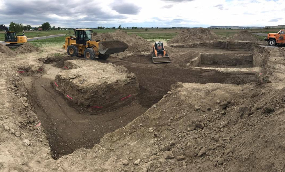 Dirt_2.jpg