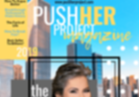 PHP-Magazine-1.png