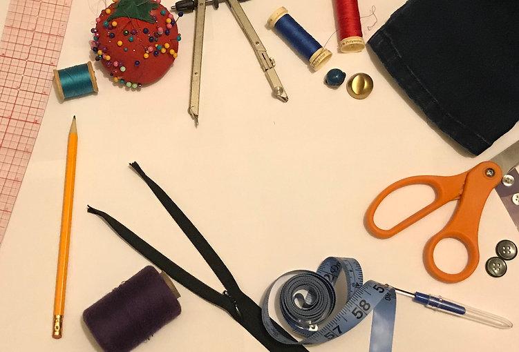 sewingsupplies.jpg