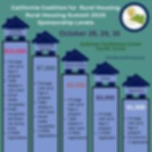 RHS Sponsor Levels 2020.png