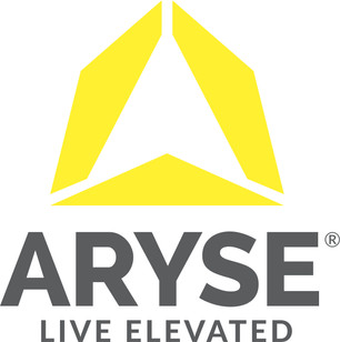 Aryse Marketing Campaign