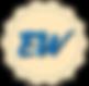 Evan Wiebe Logo 1.png