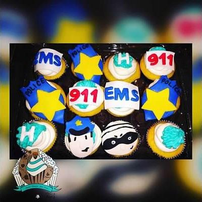 EMS Theme