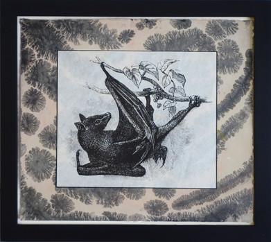 Aru Flying Fox