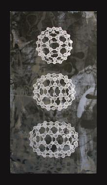 Dogmatech Series (buckyballs)