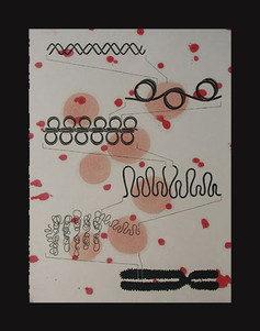 Dogmatech Series (DNA to Chromosome).jpg