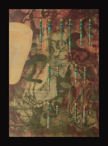 Dogmatech Series (gene splicing2.jpg
