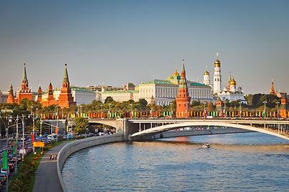 Пленка ПЭТ\ПЭ (APET\PE) в Москве