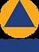 Logo Association Agréée de Sécurité Civile (PNG).png