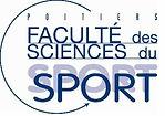 Université de Poitiers - Faculté des S