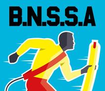 Horaires BNSSA Toussaint