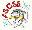 Logo ASCSS.JPG