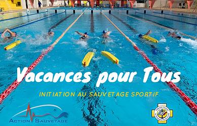 Image Vacances pour Tous - V1.png
