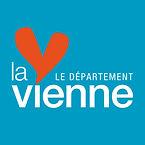 Logo Département de la Vienne 2015.jpg