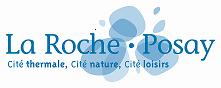 Offre BNSSA La Roche Posay
