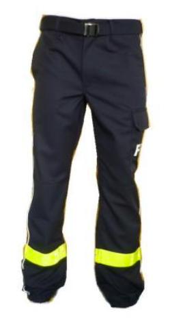 Pantalon FFSS