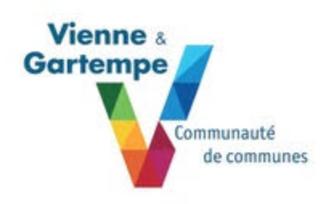 "Offre d'emploi MNS + BNSSA ""Vienne et Gartempe"""