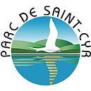 Parc de Saint-Cyr.jpg