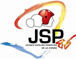 ADJSP 86.JPG