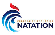 FFN - logo.jpg