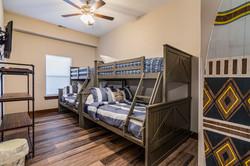 Ridgetop Retreat - 7 Bedroom
